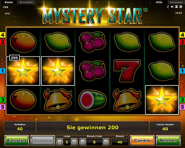 Novoline_Mystery_Star_Spielautomat